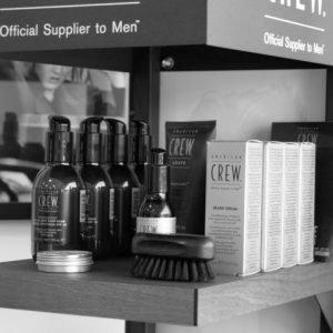 Prodotti parrucchiere a Cazzago di Pianiga