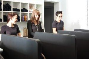 Team a Cazzago di Pianiga