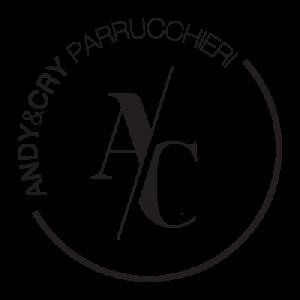Logo parucchiere a Cazzago di Pianiga